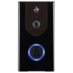why should you buy a video doorbell