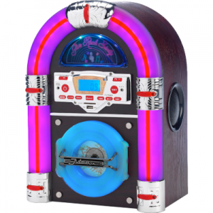 jive rock sixty jukebox