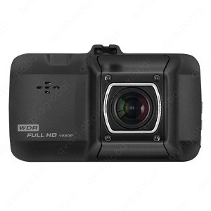 back to school technology - dash cam